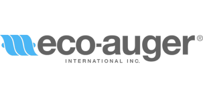 ECO-Auger international Inc. (EAI)