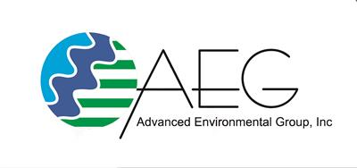 Advanced Environmental Group, Inc.