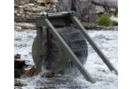 Helios - Power Ball Water Wheel