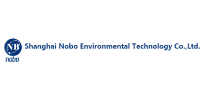 Shanghai Nobo Environmental Technology Co., Ltd.