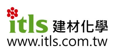 ITLS INTERNATIONAL DEVELOPMENT CO.,LTD.