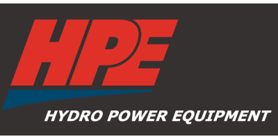 Hydro Power Equipment (Pty) Ltd