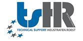 Technical Support Heijstraten Roest (TSHR)