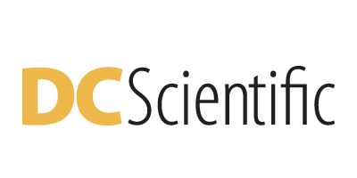 DC Scientific Glass, Inc.