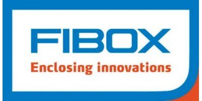 FIBOX Enclosures