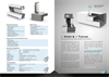 Model XPREP - A6 & A12 - Automatic Sample Preparation System Brochure