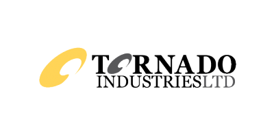 Tornado Industries Ltd