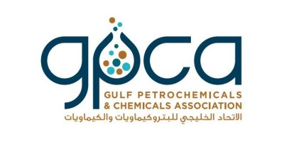 Gulf Petrochemicals and Chemicals Association (GPCA)