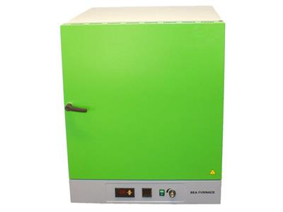 BEA - Model 120/300 - Drying / Heating Oven for Determination Of Moisture Content According ISO 18134 (EN 14774).