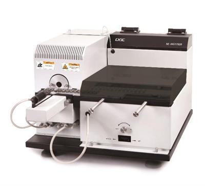Model 5E-HGT2320 - Automatic Mercury Analyzer