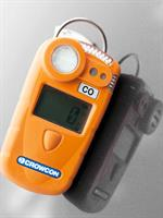 Gasman - 1-Gas Detector (CO)
