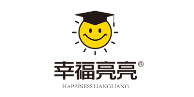 Liangliang Electronics