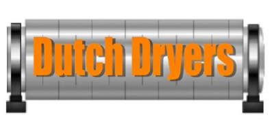 Dutch Dryers B.V.