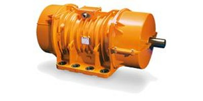 Dartek - Model MVSI Series - Vibrating Motors Italvibras