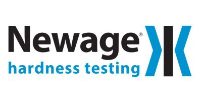 Newage Testing Instruments, Inc.