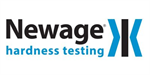 Newage Testing Instruments