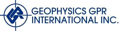 Geophysics GPR International