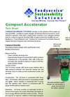 Source Separation Waste Collection Systems  Brochure