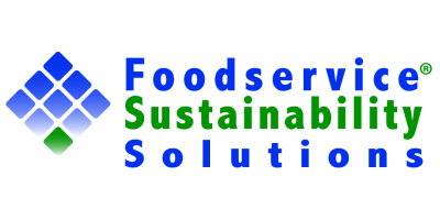 Foodservice Sustainability Solutions