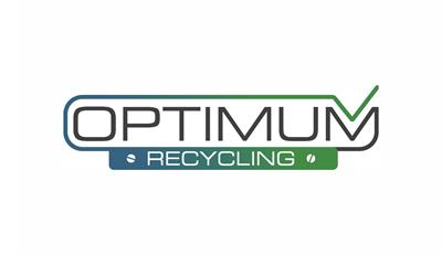 Optimum Recycling Solutions
