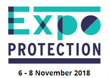 Expoprotection -2018