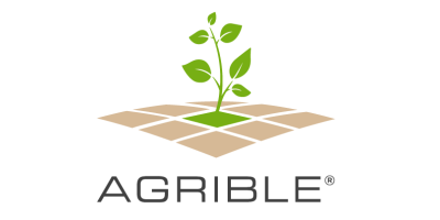 Agrible, Inc