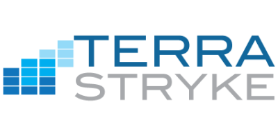 TerraStryke Products LLC