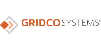 Gridco Systems