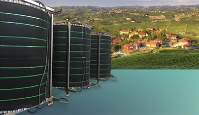 water treatment solutions for drinking and irrigation - Government - Municipalities-4