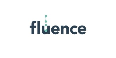 Fluence unveils SUBRE with announcement of sales