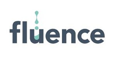 Fluence Signs a US$10 million Contract for Brazil's Largest Seawater Desalination Plant