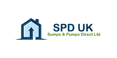 Sumps & Pumps Direct Ltd (SPD UK)