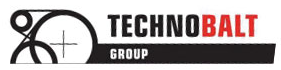 Technobalt Group