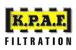 K.Pelekanos Air Filter Ltd (K.P.A.F)