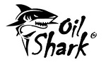 OIL SHARK® a brand by CEREX ADVANCED FABRICS, INC.