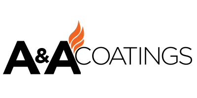A&A Coatings