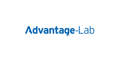 Advantage Lab Bvba