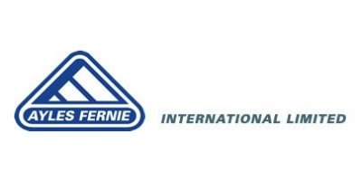 Ayles Fernie International Limited