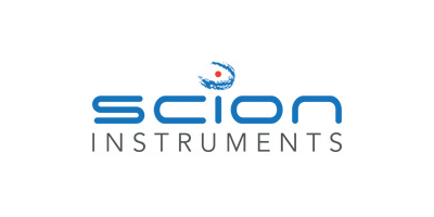 Scion Instruments