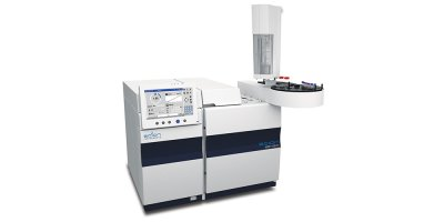Scion - Model 436-GC - Gas Chromatographs System