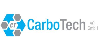 CarboTech AC GmbH