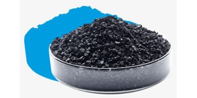 CarboTech - Granulated Activated Carbons