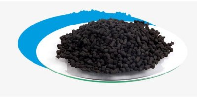 CarboTech - Extruded Activated Carbons