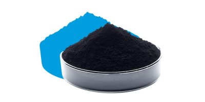 CarboTech - Powdered Activated Carbons
