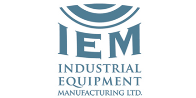 Industrial Equipment Manufacturing Ltd (IEM)