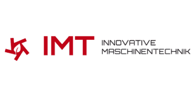 IMT InnovativeMaschinenTechnik GmbH
