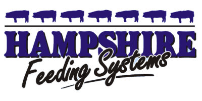 Hampshire Feeding Systems