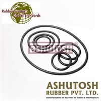 Ashutosh - RCC CID Joint Rings for Asbestos Cement Pipe by