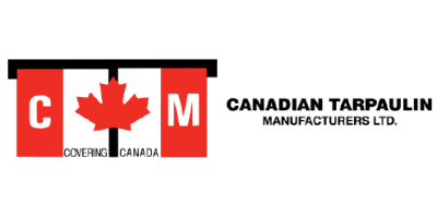 Canadian Tarpaulin Manufacturers Ltd