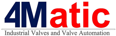Aira 4Matic Global Valve Automation Pvt. Ltd.